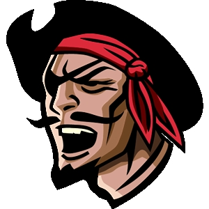Raiders hat clipart clip free download Free Raider Mascot Cliparts, Download Free Clip Art, Free ... clip free download