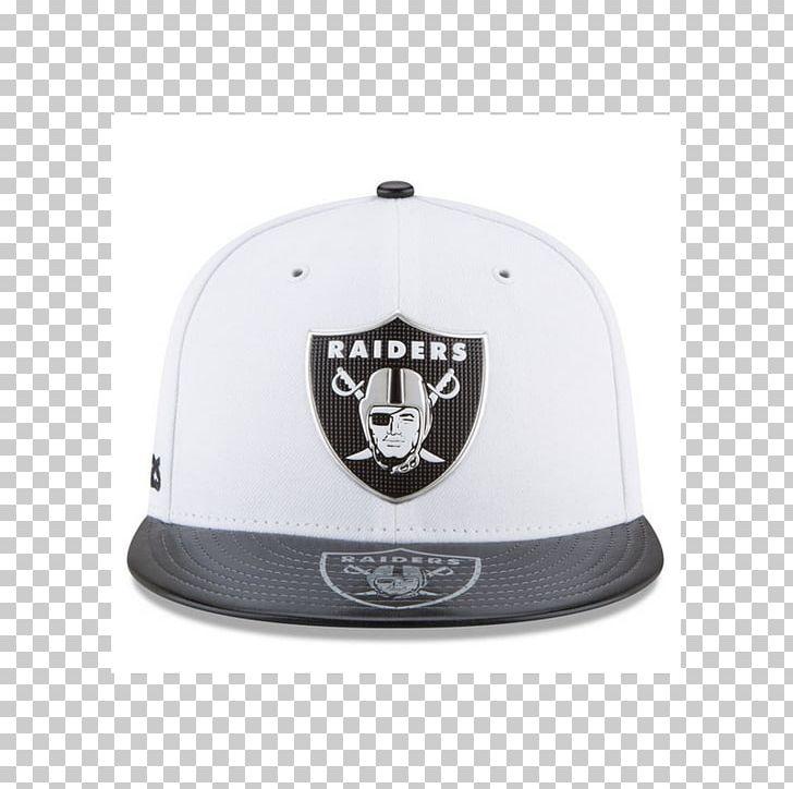 Raiders hat clipart image royalty free stock Baseball Cap 2018 Oakland Raiders Season 2018 NFL Draft PNG ... image royalty free stock
