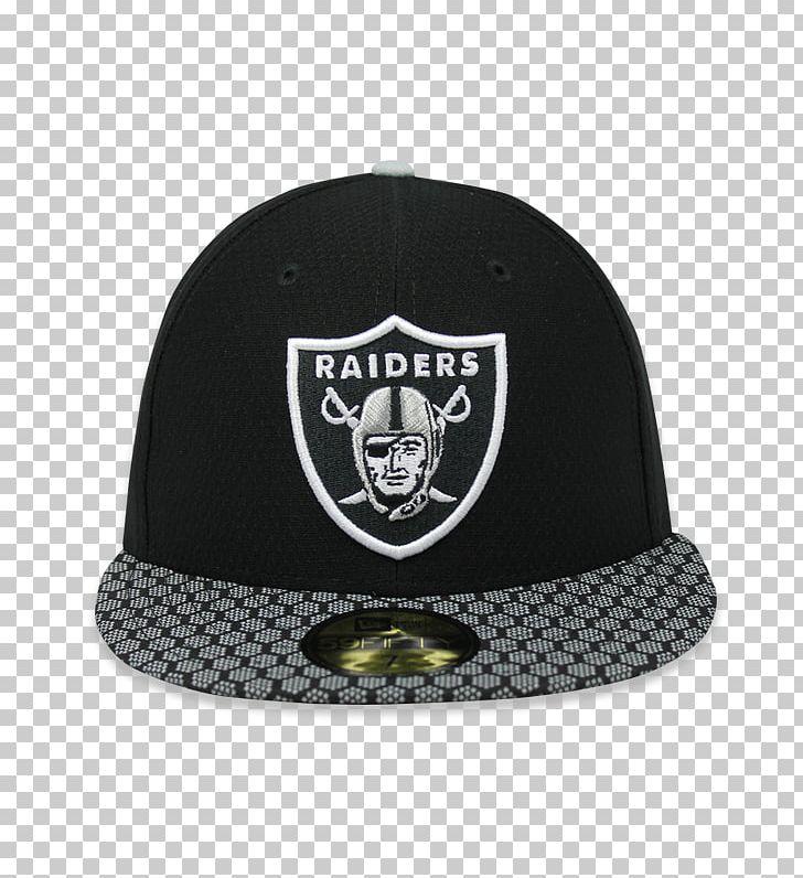 Raiders hat clipart image royalty free stock Baseball Cap Oakland Raiders NFL New Era Cap Company PNG ... image royalty free stock