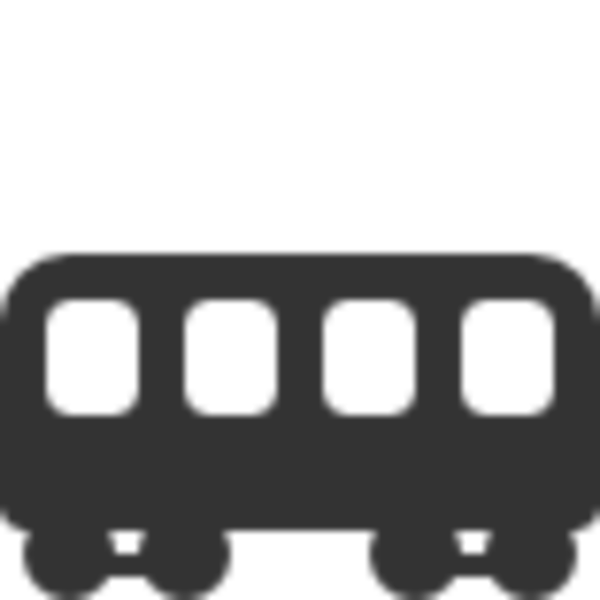 Railroad car clipart vector royalty free download Railroad Car 78 | Free Images at Clker.com - vector clip art online ... vector royalty free download