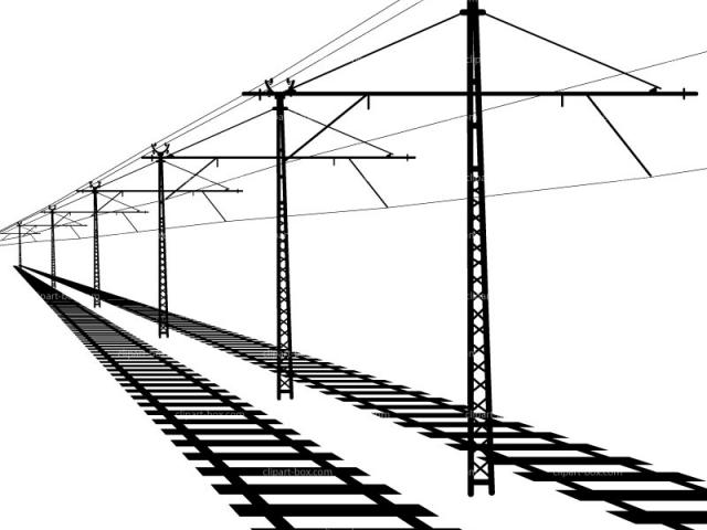 Collection of 14 free Train clipart trail aztec clipart ... svg freeuse download