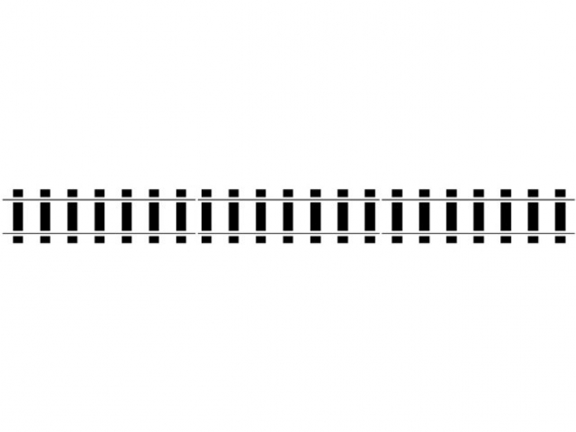Rail Clipart | Free download best Rail Clipart on ClipArtMag.com svg freeuse download