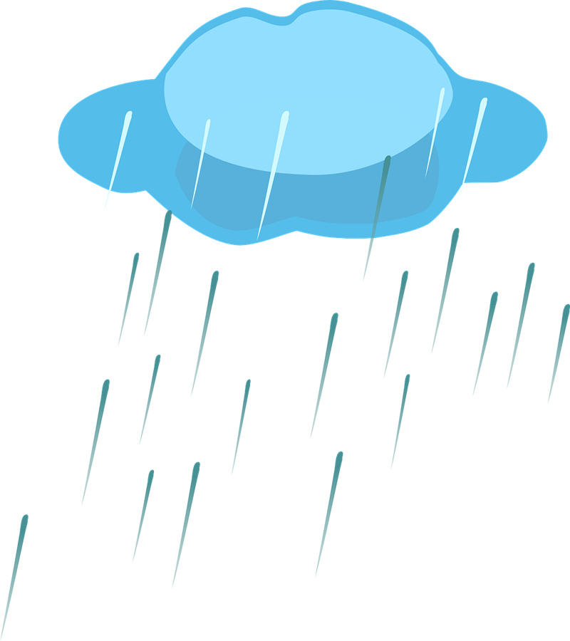 Shower images clip art free library Free to Use & Public Domain Rain Clip Art free library