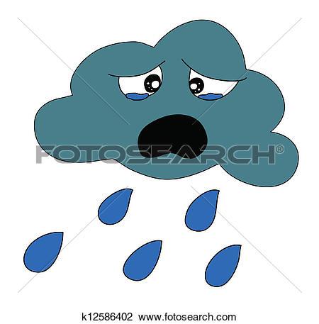 Rain showers clip art clip art transparent Rain shower Clipart Illustrations. 1,701 rain shower clip art ... clip art transparent