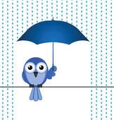 Rain showers clip art clip art free Rain shower Clipart Illustrations. 1,701 rain shower clip art ... clip art free