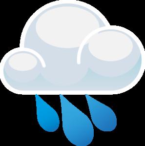 Rain showers clip art clip download Clip Art Rain Showers Clipart - Clipart Kid clip download