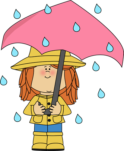 Rain showers clipart royalty free stock Rain showers clipart - ClipartFest royalty free stock