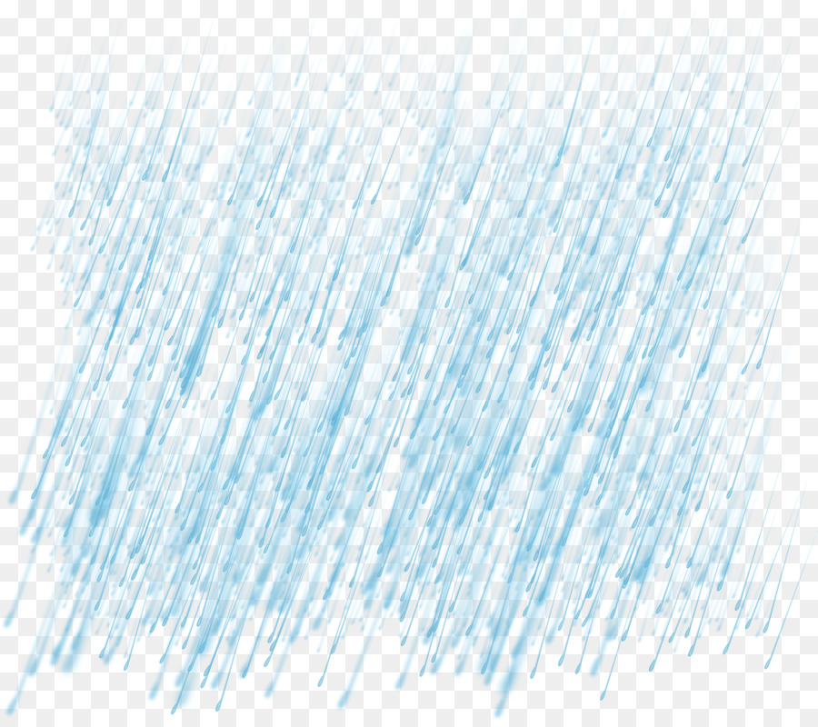 Rain vector clipart png transparent Rain Cloud Clipart clipart - Rain, Cloud, Sky, transparent ... png transparent