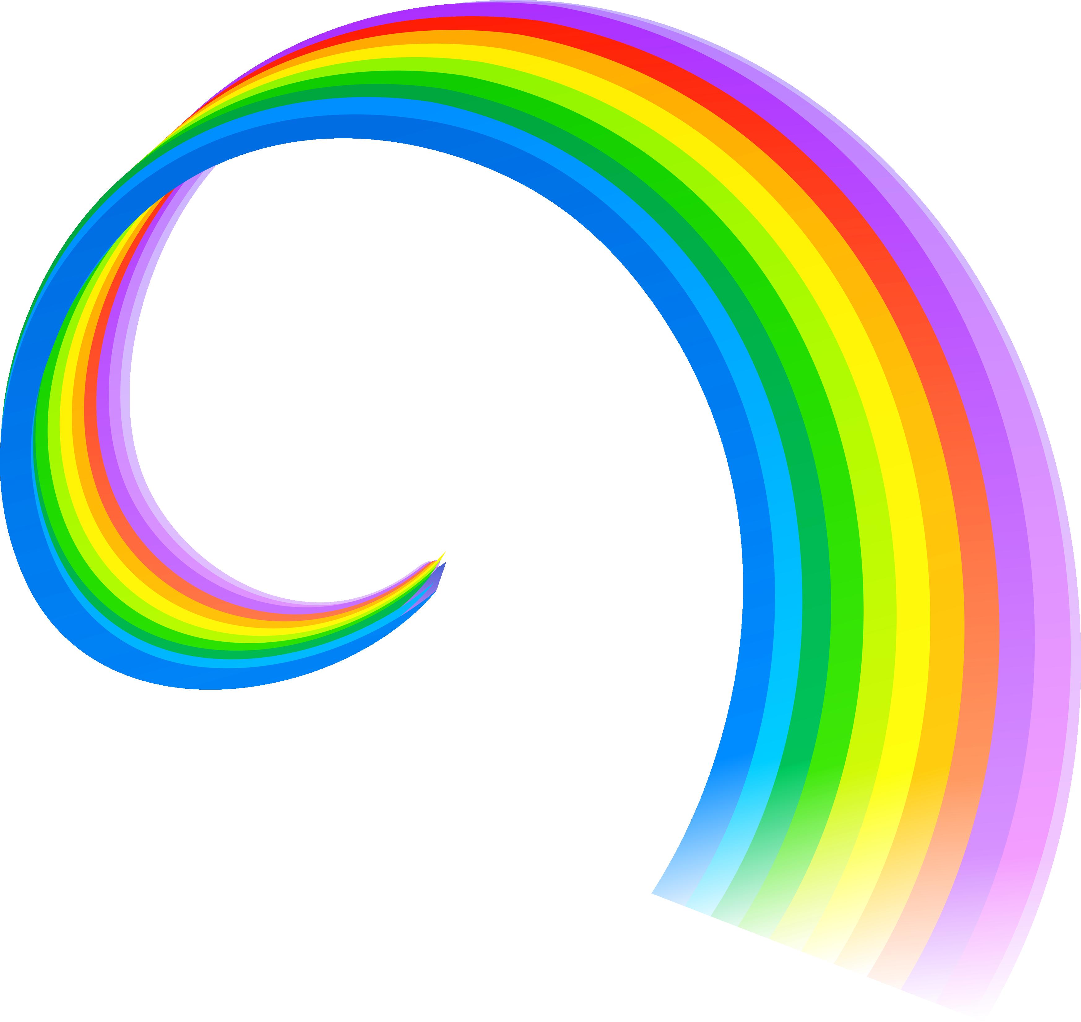 Rainbow and sun clipart background svg freeuse library клипарты рамки на прозрачном фоне - Google Търсене | rainbows ... svg freeuse library