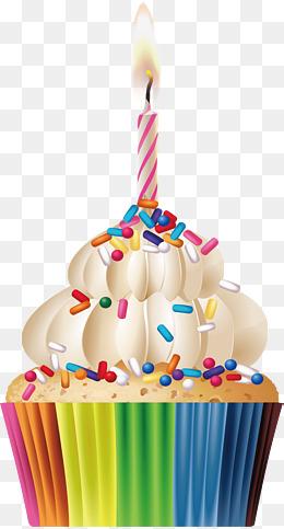 Rainbow cake clipart graphic free Rainbow Cake Png & Free Rainbow Cake.png Transparent Images ... graphic free