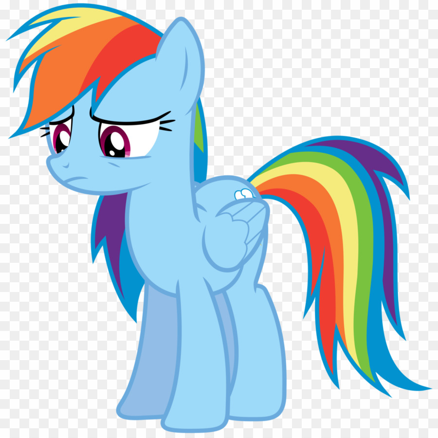 Mlp Rainbow Dash Transparent Sad PNG Rainbow Dash Pinkie Pie ... jpg transparent stock