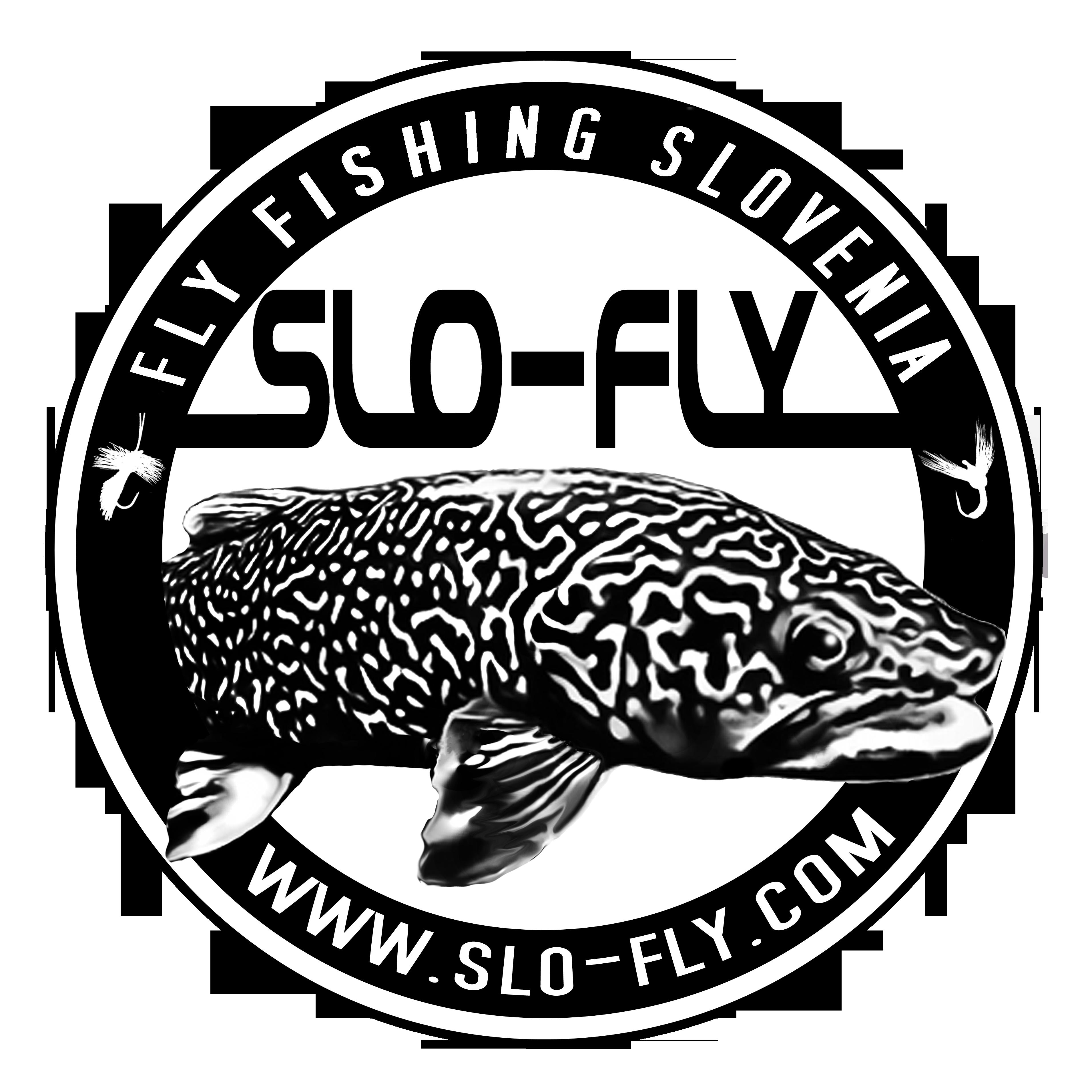 Rainbow fish black and white clipart image freeuse download slo-fly | FAQ image freeuse download