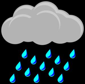 Raincloud clipart clip art free download Rain Cloud Clip Art at Clker.com - vector clip art online ... clip art free download