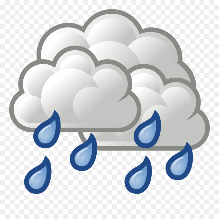 Rainy clouds clipart clip freeuse Rain Cloud Clipart clipart - Rain, Cloud, Product ... clip freeuse