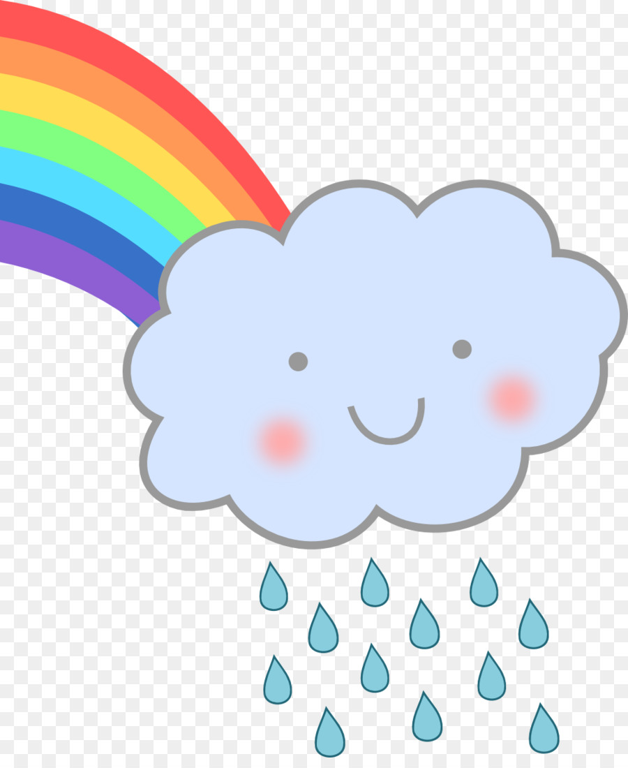 Raincloud clipart svg black and white download Rain Cloud Clipart clipart - Rain, Cloud, Heart, transparent ... svg black and white download