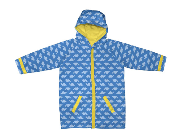 Raincoats for kids clipart picture stock Free Pictures Of Raincoats, Download Free Clip Art, Free ... picture stock