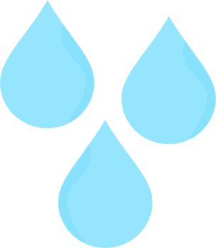 Raindrops pictures clipart picture freeuse stock 41+ Rain Drops Clipart | ClipartLook picture freeuse stock