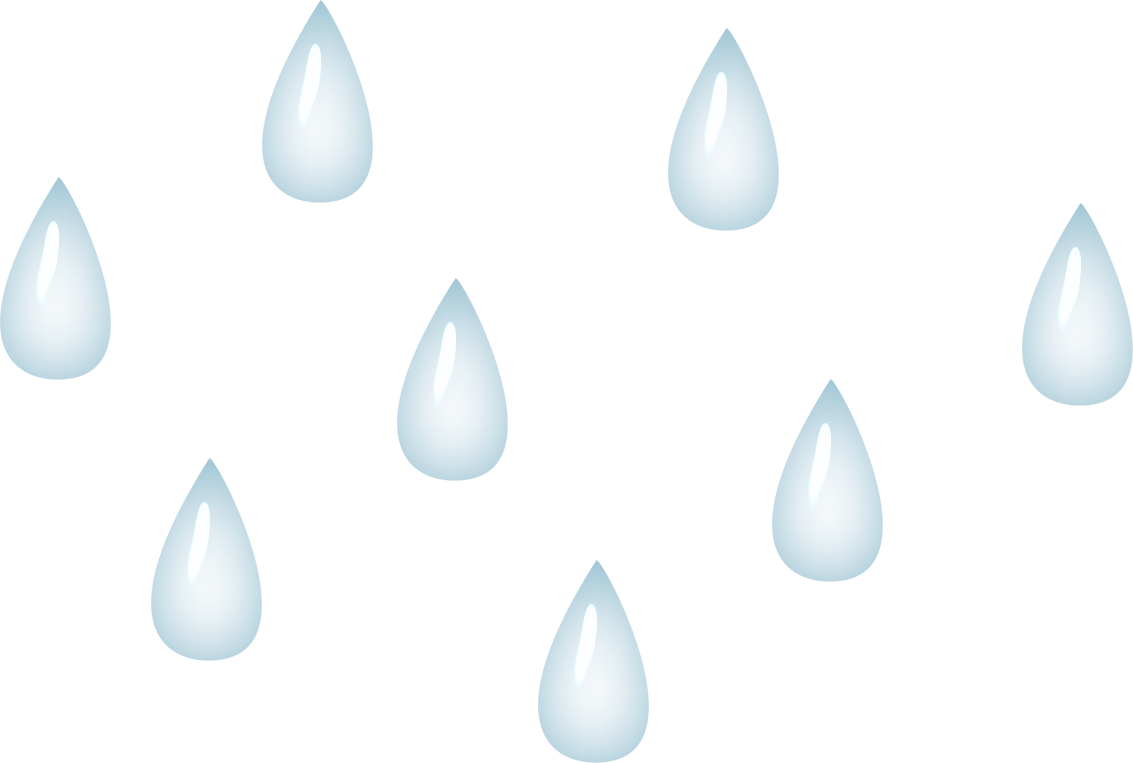 Raindrops pictures clipart graphic freeuse Raindrops clipart free 2 » Clipart Portal graphic freeuse