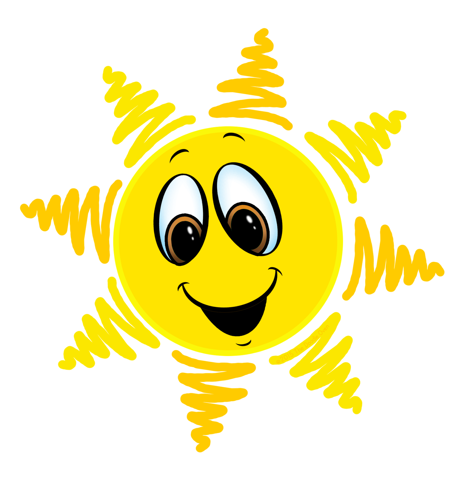 Rainforest sun clipart clipart free Barefoot Books- LadyD: You Are My Sunshine Songs clipart free