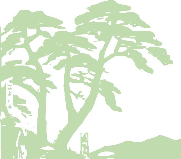 Rainforest tree clipart png download Rainforest Edit 5 Clip Art at Clker.com - vector clip art online ... png download