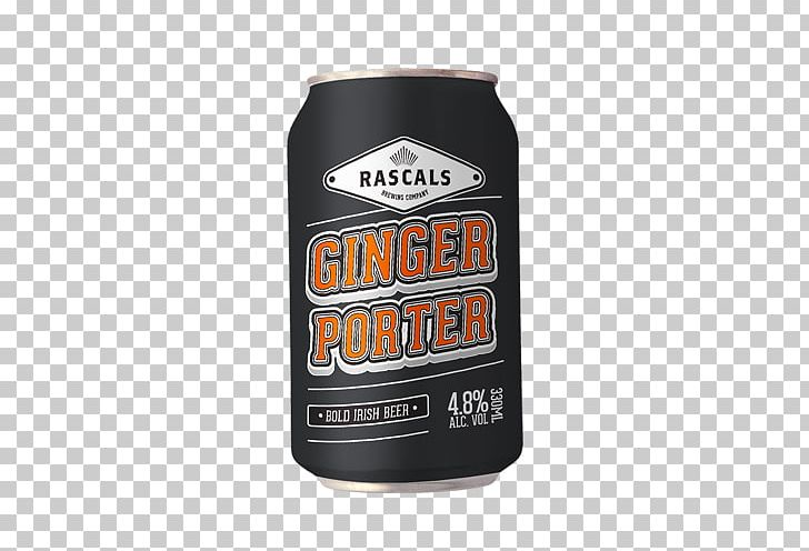Rascals Brewing Company Craft Beer Rathcoole PNG, Clipart ... free library