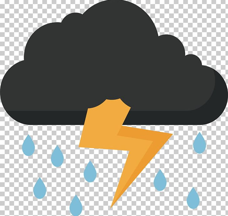 Thunder Lightning PNG, Clipart, Blue Raindrops, Clip Art ... picture library stock