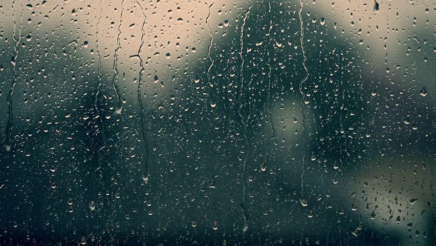 Free Rain Stock Video Footage - (283 Free Downloads) clip stock