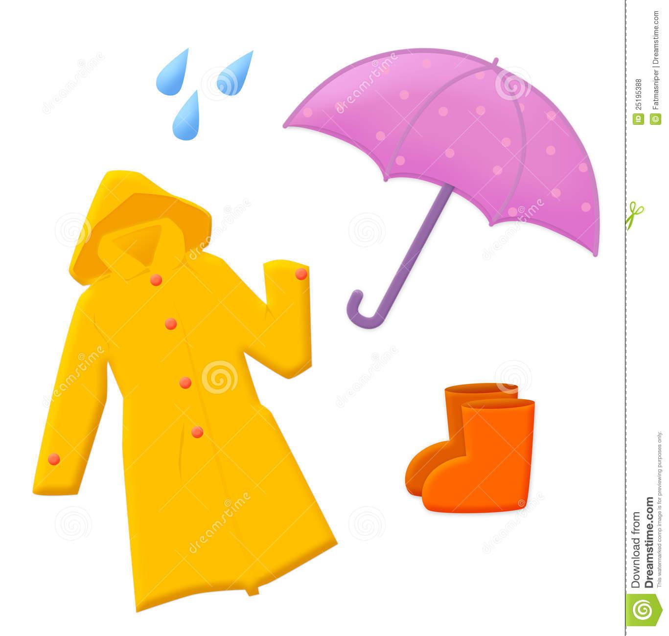 Raining Day Clipart | Free download best Raining Day Clipart ... jpg freeuse download