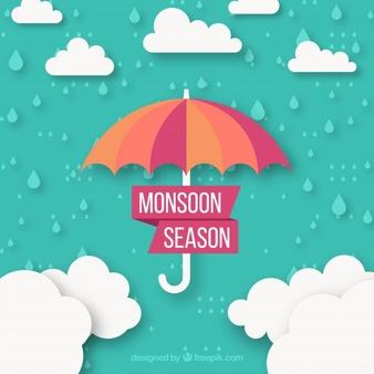 Rain Vectors, Photos and PSD files | Free Download stock