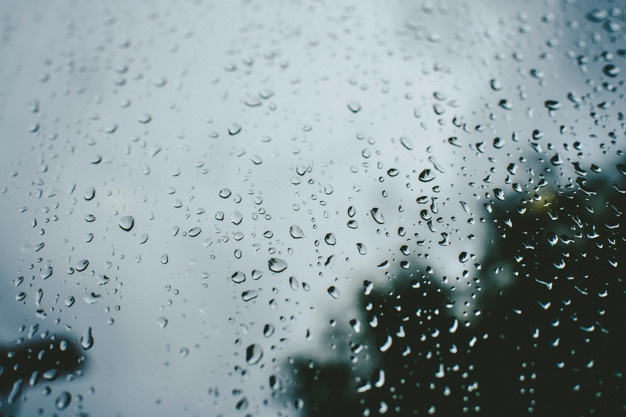 Rain Vectors, Photos and PSD files | Free Download svg free stock