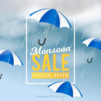 Rainy Vectors, Photos and PSD files | Free Download banner transparent stock