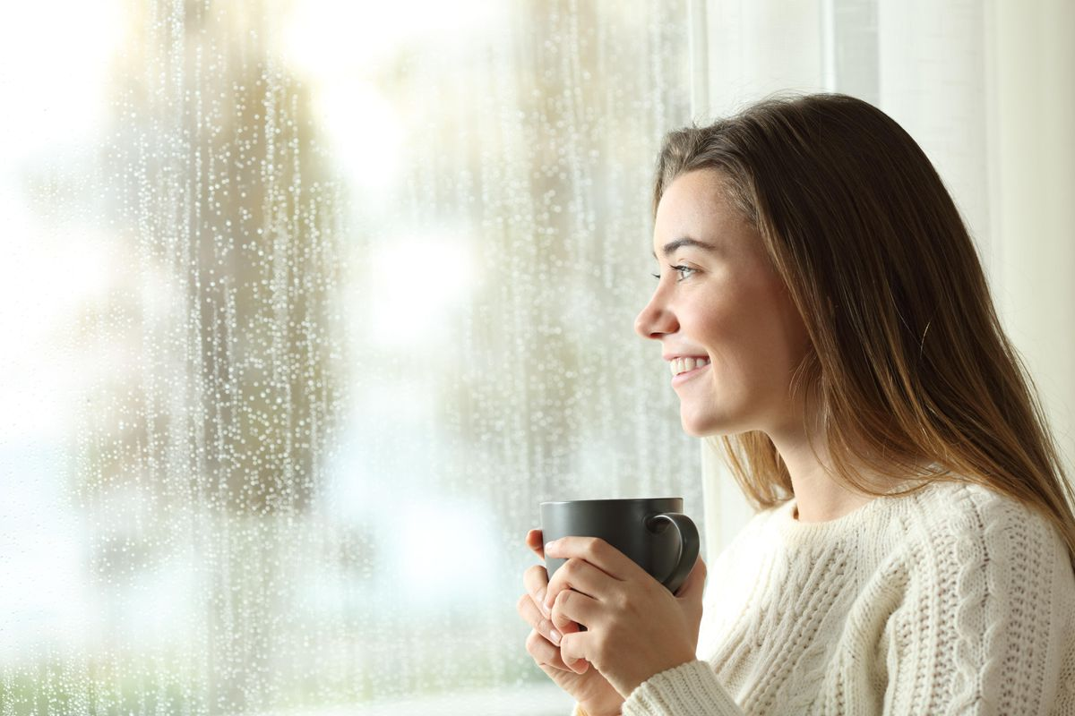 7 Rainy Day Activities to Brighten Your Mood clip royalty free library