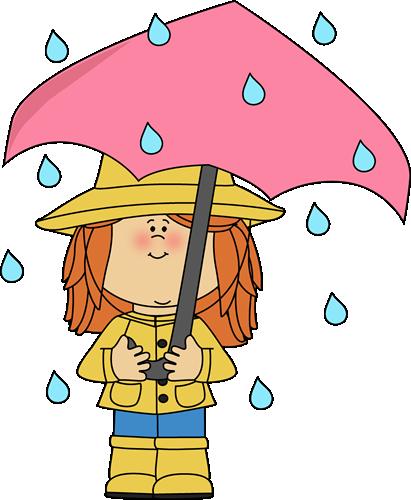 Rainy season clipart clip art free download Free Rainy Cliparts, Download Free Clip Art, Free Clip Art ... clip art free download