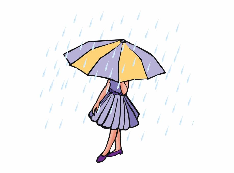 Rainy season clipart clipart royalty free Rain Clipart Clipart - Rainy Day Rainy Weather Clipart Free ... clipart royalty free