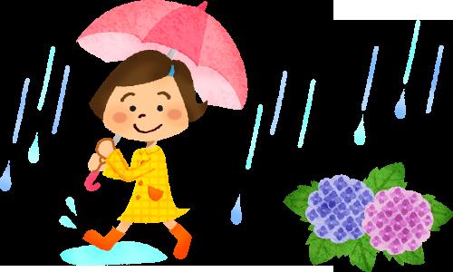 Rainy season clipart jpg free download Rainy season clipart clipart images gallery for free ... jpg free download