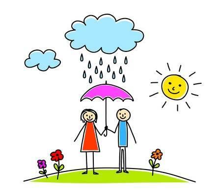 Rainy season clipart clip stock Rainy season clipart images 1 » Clipart Portal clip stock