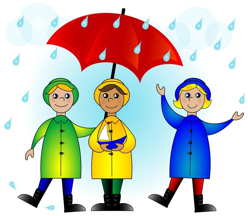 Rainy season clipart png freeuse stock Rainy weather clipart 4 » Clipart Portal png freeuse stock