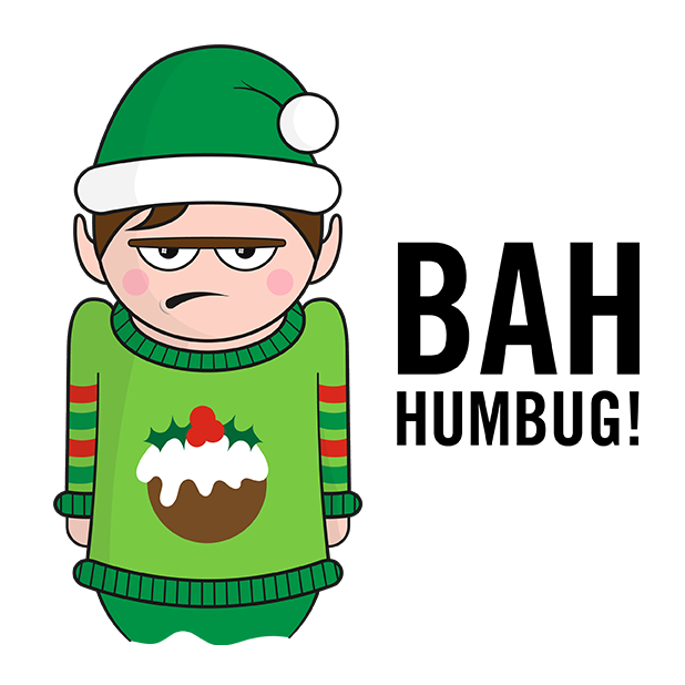 Raise money clipart graphic transparent download Christmas jumper day graphic transparent download