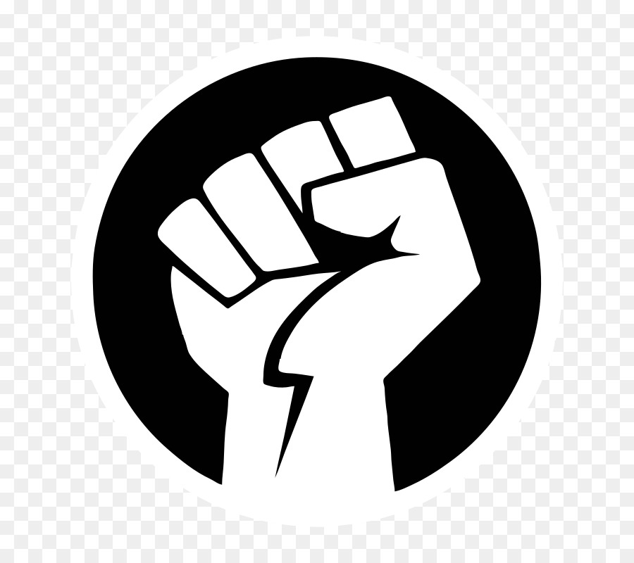 Raised fist clipart royalty free library Raised fist clipart 5 » Clipart Station royalty free library