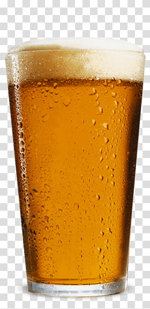 Raising a glass of beer in the air clipart clipart stock Beer Lager Guinness Ale BrewDog, beer transparent background ... clipart stock
