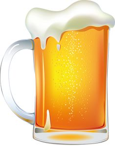 Raising a glass of beer in the air clipart jpg transparent 102 Best Alcohol images in 2018   Alcohol, Drinks, Beer jpg transparent