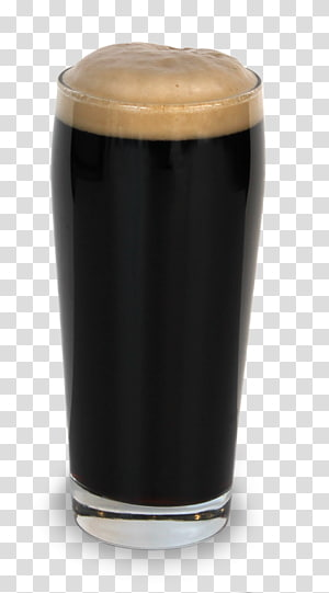 Raising a glass of beer in the air clipart clipart freeuse library Beer Lager Guinness Ale BrewDog, beer transparent background ... clipart freeuse library