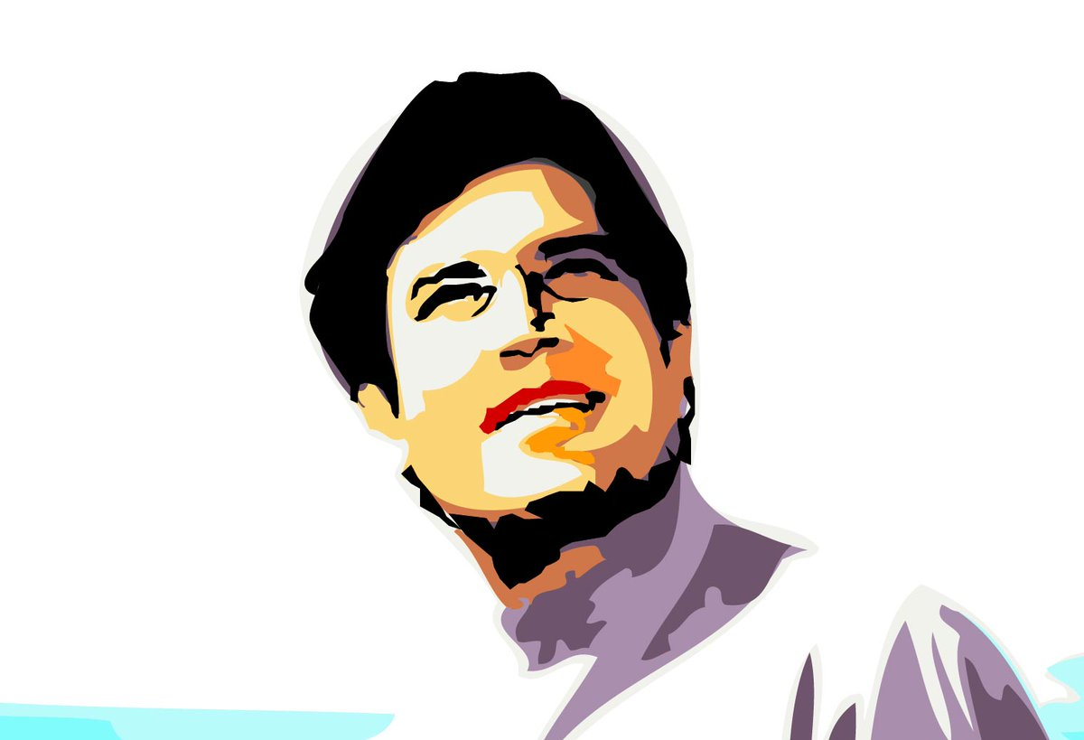 Rajesh khanna clipart svg free stock TradeGyani on Twitter: \