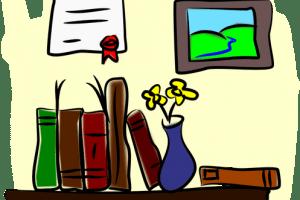 Rak clipart 3 » Clipart Portal png library stock