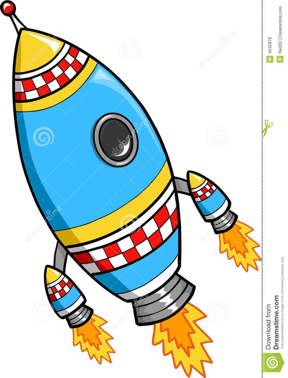 Rakete clipart banner free library Rakete clipart kostenlos 1 » Clipart Portal banner free library