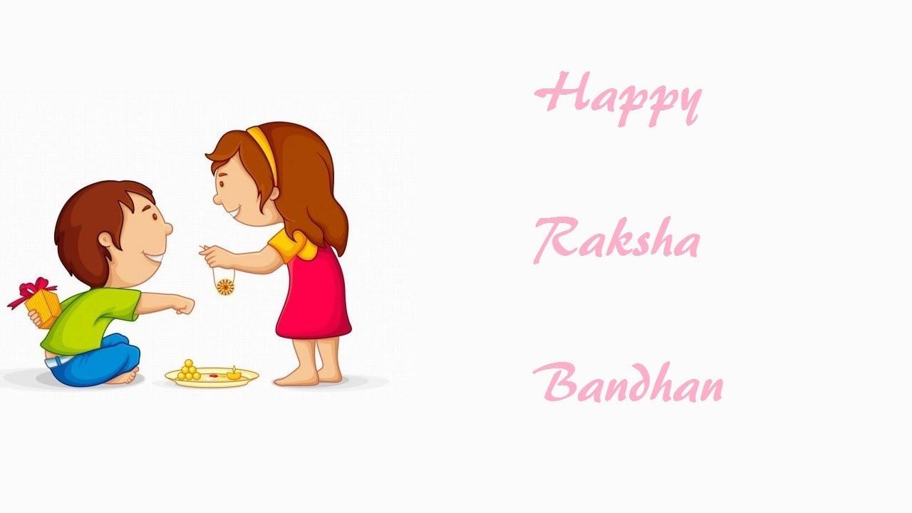 Raksha bandhan clipart 5 » Clipart Station clipart stock