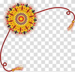 Raksha Bandhan transparent background PNG cliparts free ... clip download