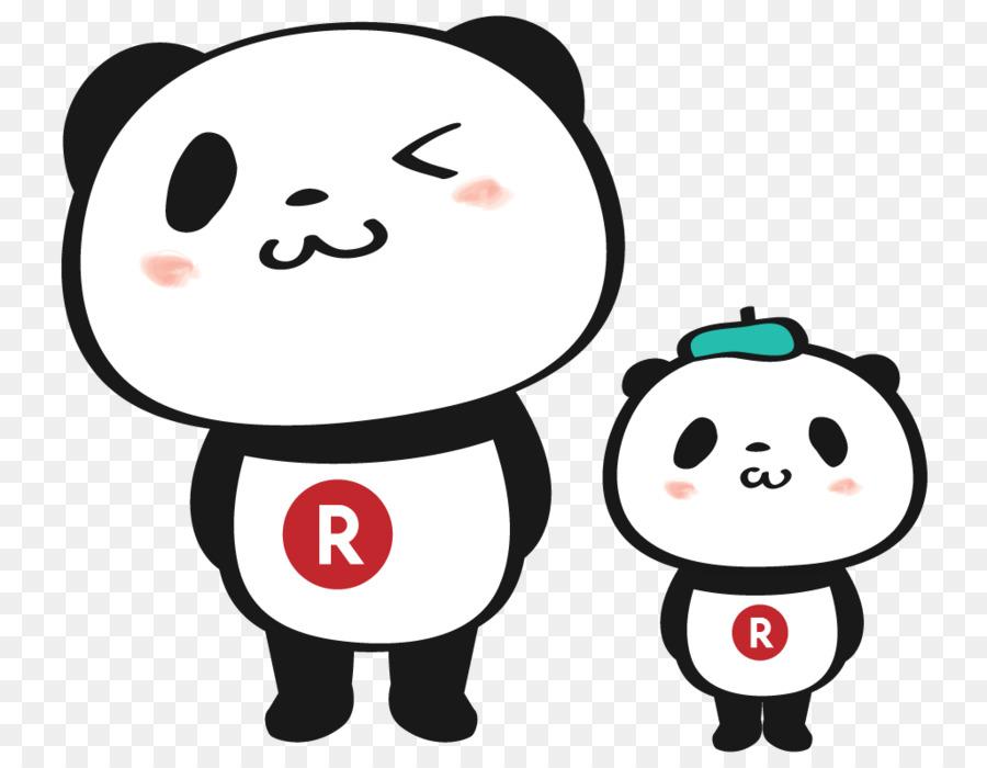 Rakuten clipart svg royalty free download Face Cartoon png download - 800*690 - Free Transparent ... svg royalty free download