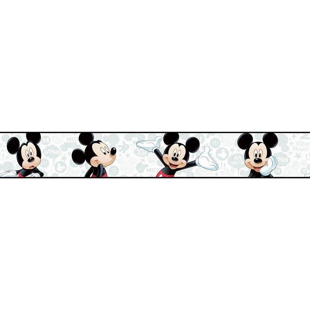 Rakuten clipart clip transparent library bemagical | Rakuten Global Market: Disney (Disney) US ... clip transparent library