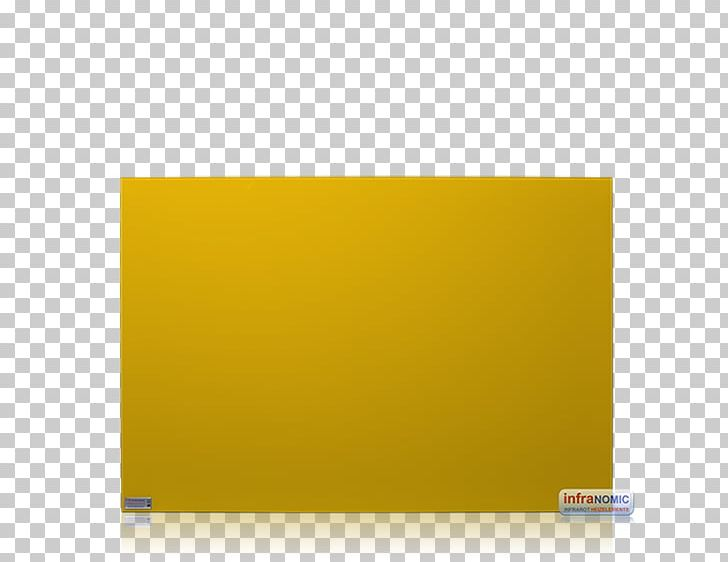 Ral clipart picture free stock RAL Colour Standard Color Powder Coating Metal Material PNG ... picture free stock